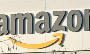 オンワード600店閉鎖…ウラにある「アマゾン・エフェクト」の破壊力(加谷 珪一) @gendai_biz