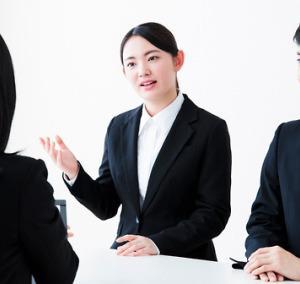 新卒採用で学生に「主体性」を求める企業の三大問題点