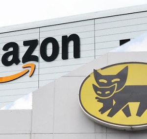 ヤマトがアマゾン向け運賃を値下げ!2年前の値上げから一転の事情