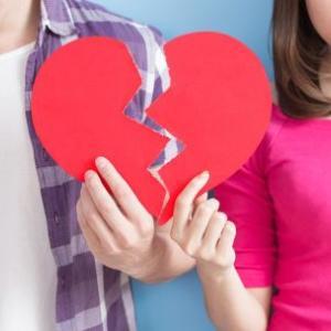 高学歴な男が離婚する意外と典型的なパターン | 幻冬舎plus