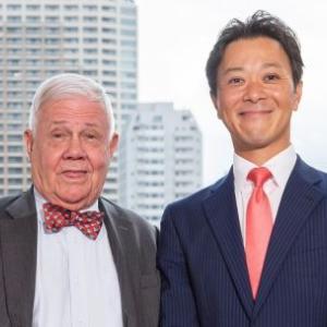 人口減と借金で「30年後に日本終了」の現実味 | 投資