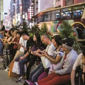 「安い国」になった日本の現実は、日本人にとって幸せなことか