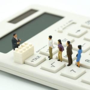 年収1000万円を超える人は、日本にどれくらいいる? | ファイナンシャルフィールド