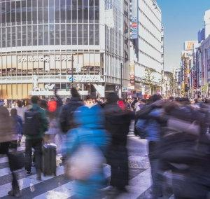 「日本はソフトな独裁国家」天才哲学者マルクス・ガブリエルが評するワケ