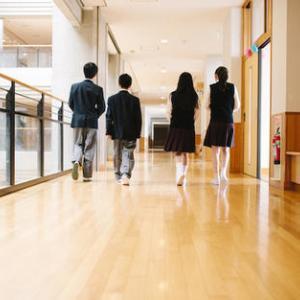 所得による日本の大学進学格差は、現状でも実質的な違法状態