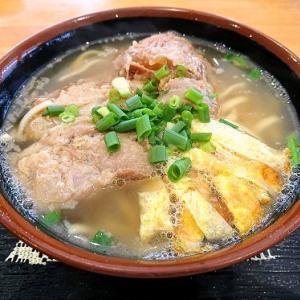 かふぅ食堂(4)