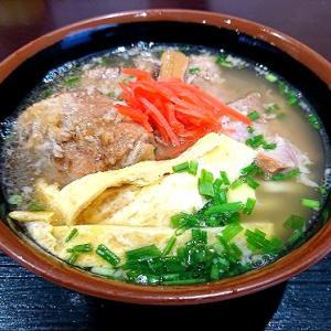 かふぅ食堂(5)