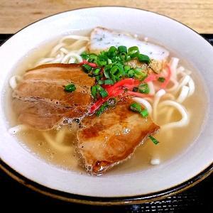 沖縄家庭料理の店 まんじゅまい