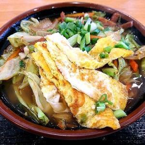 かふぅ食堂(7)