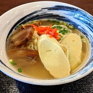 泡盛と琉球料理 風彈