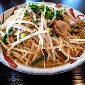 レストラン首里杜(2)