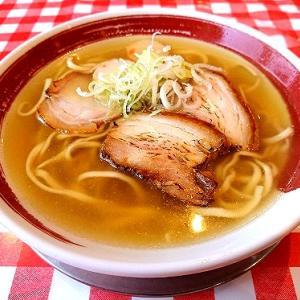 麺&食堂 ぬーじボンボン ニュータイプ(3)