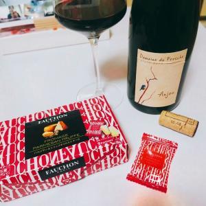 マインドフルネスとワイン