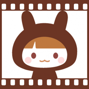 2020年02月21日の映画ドラマ新情報