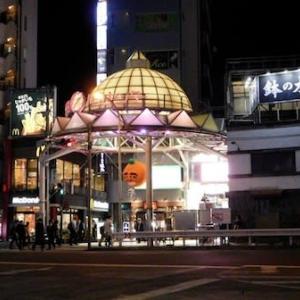 阿佐ケ谷パールセンター