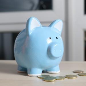 貯蓄を崩さずにお金を貯める方法。
