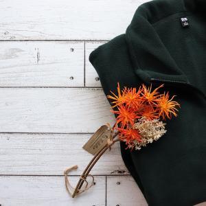ユニクロで購入した冬服2着を公開します。