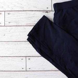 【冬服】ユニクロとしまむらで購入した洋服を公開します。