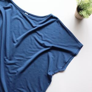 【ユニクロコーデ有り】ミニマリストが初夏に着回す洋服を公開します。