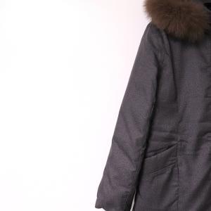 【冬のアウター】今シーズン購入したお気に入りのコートを公開します。
