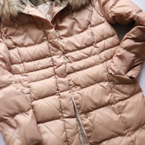少ない服で着回す|冬のコートが2着の理由
