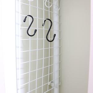 整えて運気アップ↑玄関周りがスッキリする整理収納方法。