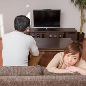 「キレる夫が怖くて、自分の気持ちが言えない」ときの伝え方