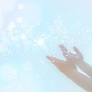 潜在意識が全力で!連れて行ってくれる世界とは?