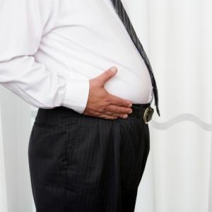 夫が痩せてくれたら、セックスする気になれるかも?