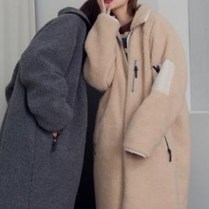 韓国旅行〜好みの洋服屋❣️maxtyle