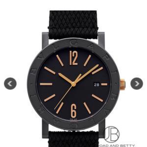 高級腕時計😳😳 気になるブランド