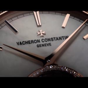 株主優待で腕時計を買う??😅