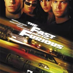 映画「ワイルド・スピード」を一気に全9シリーズ見て感じた5つのこと