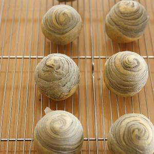 千葉市のお菓子教室ミュリエ~潮式月餅、タルトレットタタン