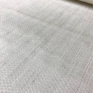 2018,7/11(水)工房参観日 *お楽しみ企画第一弾* の詳細