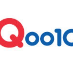 Qoo10 メガ割りで注文