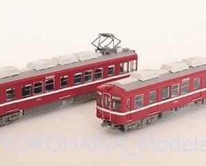 TOMYTEC 鉄道コレクション 製品画像や情報が更新!9月24日 #TOMYTEC  #鉄コレ #ジオコレ