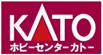 ホビーセンターカトー・KATO京都駅店 生産予定表まとめ