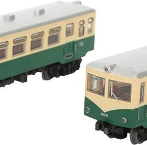 TOMYTEC 鉄道コレクション 製品画像や情報が更新!7月27日 #TOMYTEC  #鉄コレ #ジオコレ