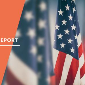 THEO[テオ]実績公開中。2020年9月運用レポートが公開されていました