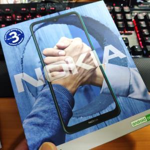 Nokia7.2