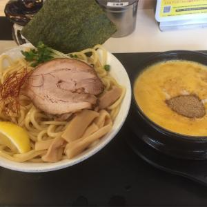 ゴル麺 横浜本店へ