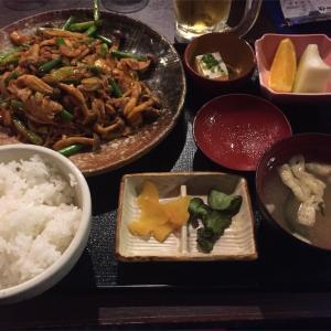 スーパー銭湯 竜泉寺の湯 横濱鶴ケ峰店にて