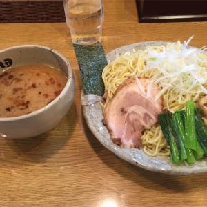 麺処 田ぶし 横浜店 反町駅