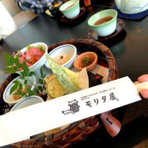 ふるさと納税→新大久保買出し→おうちサムギョプサル