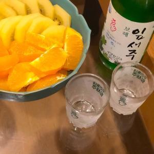 韓国おまけ文化〜コスメおまけの存在感がすごすぎる