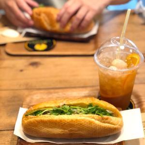 夏定番グルメ素麺に飽きたら・・たっぷり野菜でチョル麺(注:激辛)!!