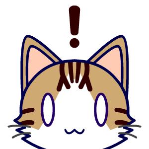 (猫855)本当にあった怖い話 後編~這い寄るNNN ?~