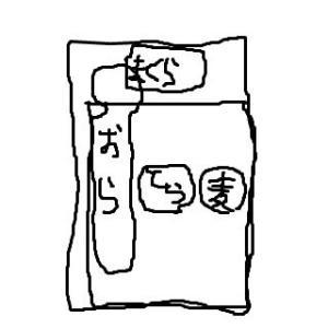猫に布団のっとられてる飼い主と猫団子(20%と)(子猫その84)(猫1515)