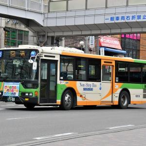 福島交通(郡山210あ7100)